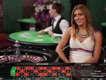 CasinoEuro Roulette Spelen