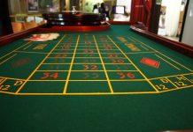 Roulette tips om te winnen