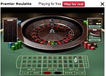RoyalPanda-Casino-Roulette