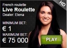 Zon-Live-Casino-Roulette