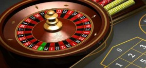 Rijk worden met online roulette how to make an online gambling website
