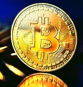 roulette spelen met bitcoin