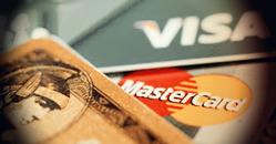 roulette spelen met creditkaart