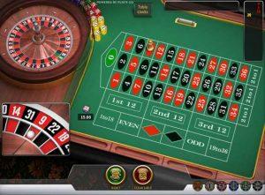 Roulette Tafel Kopen : Roulette tafel marktplaats governor of poker full version free