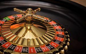 rijk worden met roulette