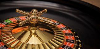 Roulette 73