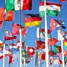 wetgeving landen