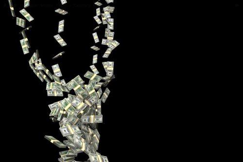 rijk worden door roulette