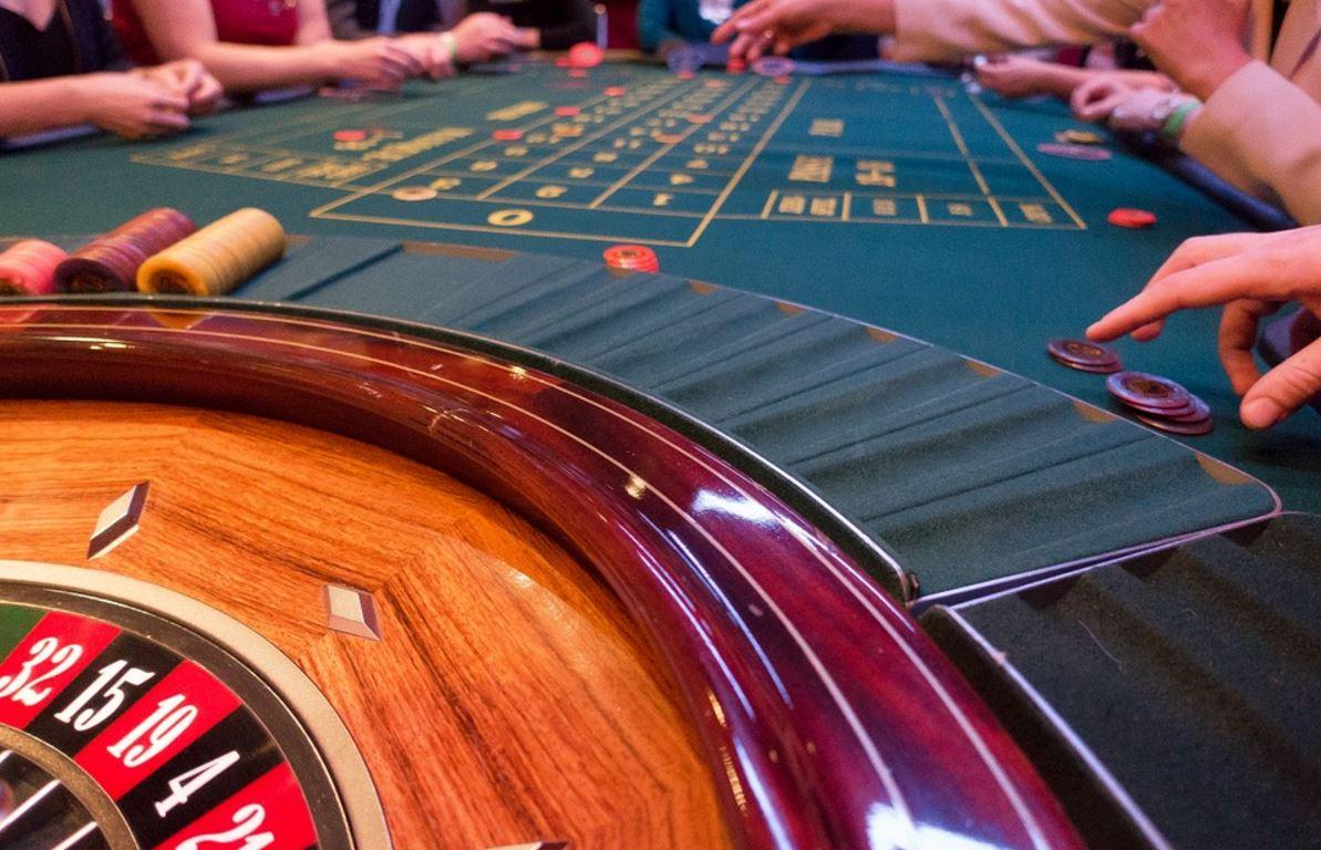 Roulette Tafel Kopen : Alles over roulette spelen online roulette spelen