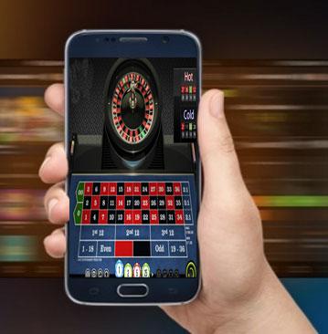 Borgata casino free slot play