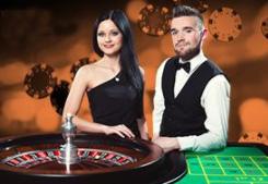 Minder winst bij Holland Casino