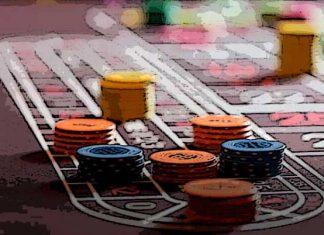 Zweden overweegt een algemeen verbod op gok advertenties