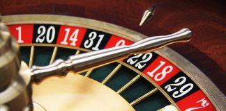Roulette strategie: je inzet verdubbelen