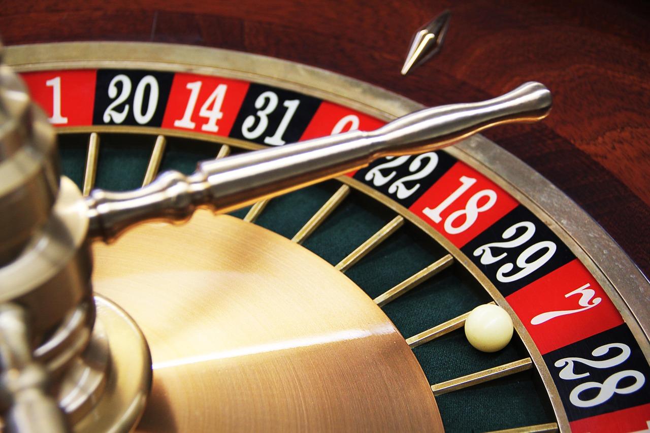 Roulette spelen vanaf 10 cent main de poker hauteur
