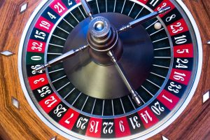 Roulette Quick Spin