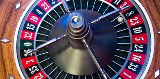 Online roulette spelen: live uit Amerika