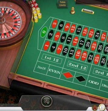 Waar kun je het beste Roulette spelen?