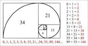 Finobacci Roulette systeem