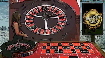 De beste en slechtste roulette nummers
