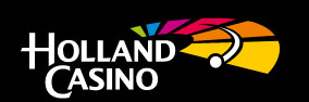 Online Roulette vs Holland Casino
