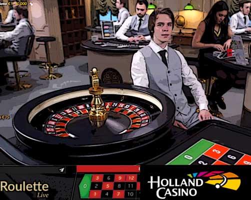 Fortune wheel slots free slots