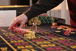 Grootste winstkans met Roulette spelen