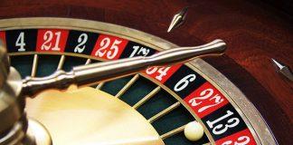 Kun je Roulette nummers voorspellen