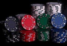online roulette spelen met een welkomstbonus