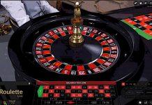 welk Roulette spel is het leukst