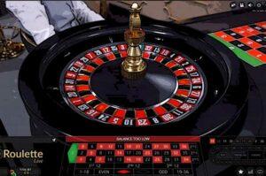 casino spel online spelen