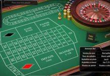 Roulette tactiek gratis uitproberen