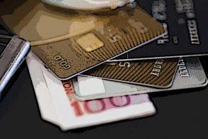 Online Roulette spelen met echt geld