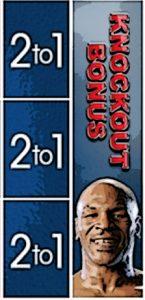 Mike Tyson Roulette