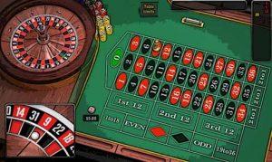 Roulette trucjes om te winnen