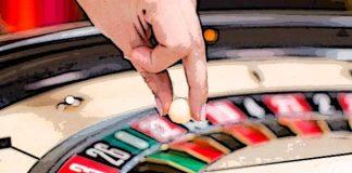 undercoverboss in een casino