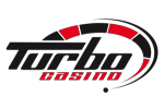 rouletteonlinespelen.nl casino review Turbo casino logo