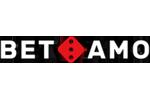 rouletteonlinespelen betamo online casino review logo