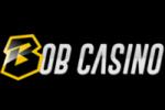 rouletteonlinespelen.nl Bob casino logo