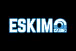 rouletteonlinespelen.nl Eskimo casino logo