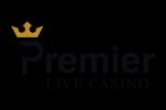 rouletteonlinespelen.nl casino review Premier Live Casino logo