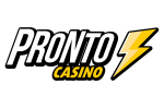 rouletteonlinespelen.nl casino review pronto casino logo