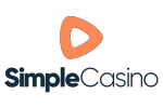 rouletteonlinespelen.nl casino review simple casino logo
