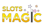 rouletteonlinespelen.nl casino review slots magic logo