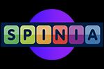 rouletteonlinespelen.nl casino review Spinia logo