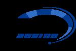 rouletteonlinespelen.nl casino review Turbo casino logo blauw