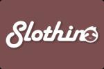 rouletteonlinespelen.nl review Slothino online casino - logo